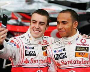Alonso-Fernando-Hamilton-Lewis-32250-8x10-Photo