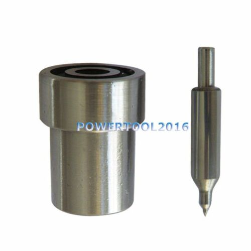 New 1 piece Perkins Injector Nozzle 26460259