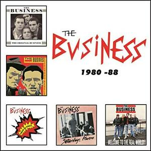 The-Business-198088-Clamshell-Boxset-5CD