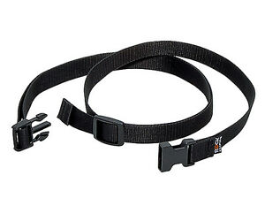 Chalk-bag-belt-webbing-belt-for-climbing-bag