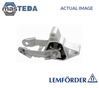 LEFT RIGHT ENGINE MOUNT MOUNTING LEMFÖRDER 37439 01 G NEW OE REPLACEMENT