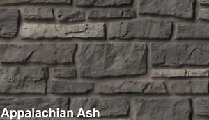 Alside: products: siding: features and benefits: color.