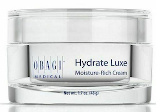 Obagi-Hydrate-Luxe-Moisture-Rich-Cream-1-7-Oz