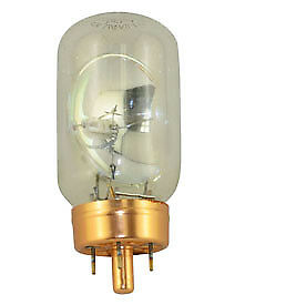 REPLACEMENT BULB FOR BELL & HOWELL AUTOLOAD BAY, AUTOLOAD PAY 150W 120V