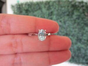1-01-Carat-Aquamarine-Ring-18k-White-Gold-JS121R-sep