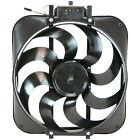 Engine Cooling Fan Clutch Bearing Flex-A-Lite 160
