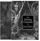 The Divine Comedy by Dante Alighieri (Hardback, 2015)