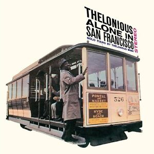 Thelonious-Monk-Thelonious-Alone-in-San-Francisco-New-CD