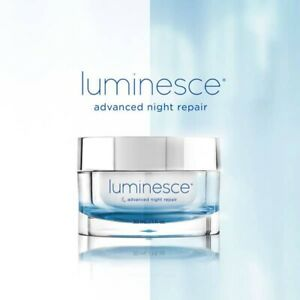 LUMINESCE-NIGHT-REPAIR-Cream-with-antioxidants-and-hydrating-ingredients
