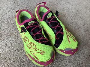 Zoot Sports Ultra TT 7.0 Running Shoes