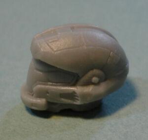 MH240-Custom-Cast-Male-head-for-use-with-3-75-034-GI-Joe-Star-Wars-Marvel-figures