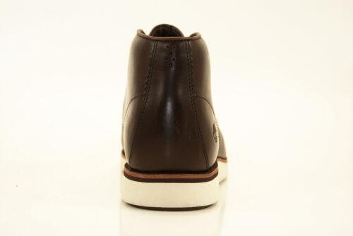 Cordones Hill Botines De Preston A16sk Chukka Botas Timberland Hombre Zapatos UIw055