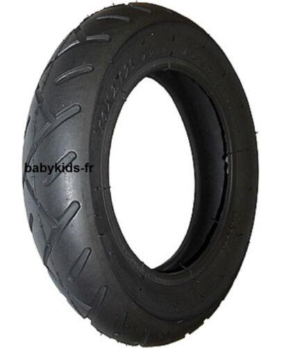 QUINNY FREESTYLE 3XL neuf pneu poussette QUINNY FREESTYLE 10 x 2.125