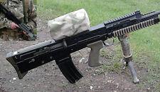 UKOM Crye Multicam/MTP Optical Sight Cover ACOG SUSAT L85A2 Tactical Lightweight