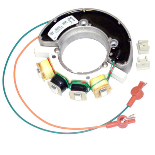 CDI Electronics Mercury Outboard Stator 2 cyl 174-3996 C117