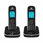 BT 5510 Twin Digital Cordless Phone with Answer Machine