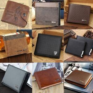Cartera-Billetera-de-hombre-colores-y-modelos-Wallet-Brieftasche-Carteras
