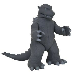 GODZILLA-1954-VINIMATE-ACTION-FIGURE-4-034-TALL-034-THE-KING-OF-MONSTERS-034