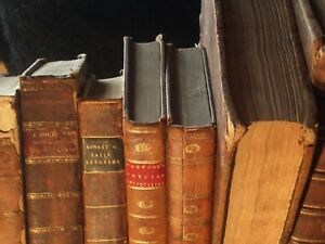 Occult-Library-2500-Vintage-Books-on-3-DVDs-Images-Witchcraft-Wicca-Pagan-74