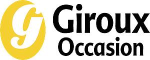 Giroux Occasion