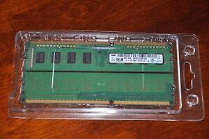Samsung RAM 2x2GB 1Rx8 PC3-10600U-09-11-A1 M378B5773DH0-CH9 - Egmating/GERMANY, Deutschland - Samsung RAM 2x2GB 1Rx8 PC3-10600U-09-11-A1 M378B5773DH0-CH9 - Egmating/GERMANY, Deutschland