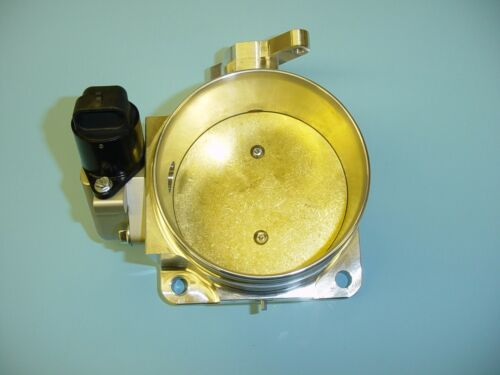 Ford Cobra Idle Control Motor Adapter Kit