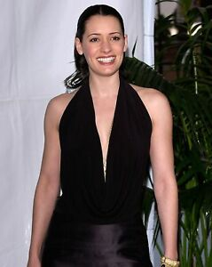 paget brewster sexy