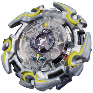 Alter Chronos / Cognite Beyblade Burst BOOSTER B-82 - USA SELLER!