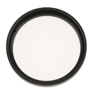 40-5mm-Lens-Star-Filter-for-Nikon-J1-J2-V1-V2-Camera