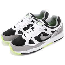pretty nice 0b7b8 c4914 item 3 Nike Air Span II 2 Retro QS Men Vintage Running Shoe Sneaker Pick 1 -Nike  Air Span II 2 Retro QS Men Vintage Running Shoe Sneaker Pick 1