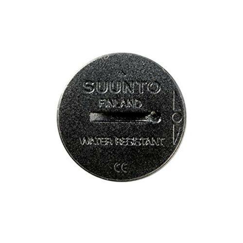 Service Kits Suunto Wtc Service Kit SUUNTO