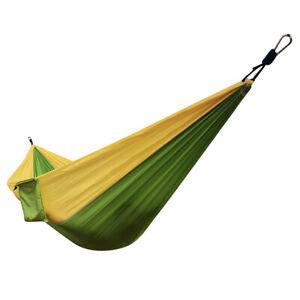 hamac-de-camping-voyage-double-personne