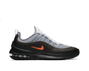 size 40 b0115 87508 Image is loading New-Men-039-s-Nike-Air-Max-Axis-