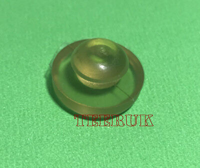 ihave Cushion Stop Lamp Switch Stopper Rubber for Datsun Nissan