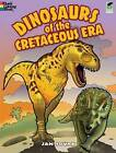 Dinosaurs of the Cretaceous Era by Jan Sovak (Paperback, 2009)