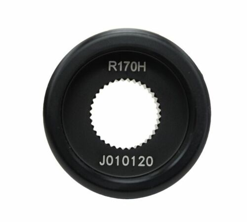 NRG Steering Wheel Race Hub Adapter DODGE GMC CHEVY JEEP SRT-4 SRK-R170H