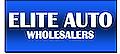 Elite Auto Wholesalers Incorporated