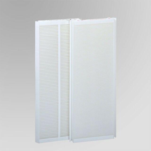 F7 Filter 400502013 Filterset für Zehnder ComfoAir Q600 ST Q 350 450 600 G4
