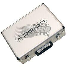Logic RC Charger/Lipo Case T-LGAL02