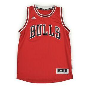 Chicago Bulls, Herrenschuhe gebraucht kaufen | eBay
