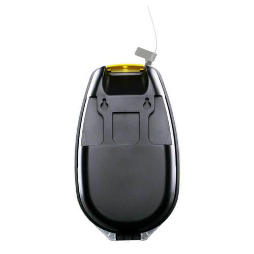 DIN 58647-7 Hardcase EN403 Dräger Brandfluchthaube Parat 5530 Universalgröße