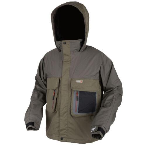 wasserdicht atmungsaktiv zweilagig Jacken & Mäntel Scierra Kenai Pro Wading Jacket Watjacke