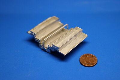 US-Typ Kanister Automodellbau-Zubehör,Maßstab 1:18 für Kfz.-Werkstatt