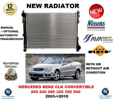 Coolant Flange for VW MULTIVAN 1.9 03-09 AXB AXC TDI MPV Diesel 105bhp 85bhp FL