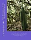 Theo Truerman and the Gardens of Extinction: Theo Truerman and the Gardens of Extinction by J P Berryman (Paperback / softback, 2013)
