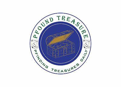 pfound_treasure