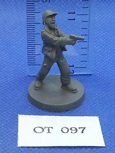 RPG-Rol-Modern-Apocalypse-Figura-de-Walking-Dead-OT97