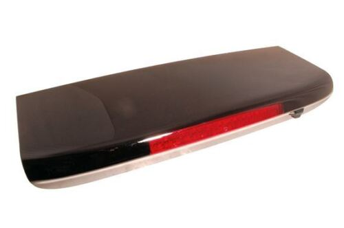 LR072856 LAND ROVER DISCOVERY 3 /& 4 REAR HIGH LEVEL MOUNTED BRAKE STOP LIGHT