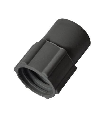 22 mm Washing Machine Outlet Pantalon Adaptateur