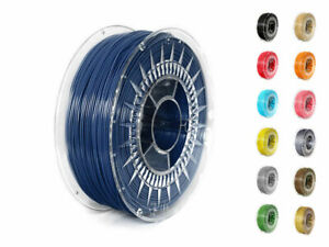 3D-Filament-ABS-1-75mm-Color-Selectable